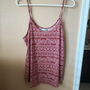 {maurice's} 4 for $13 tank top